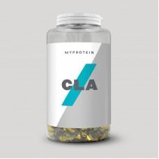 MyProtein CLA 180 caps