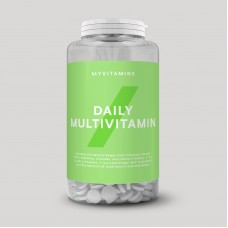 MyProtein Daily Multivitamin 180 tabs