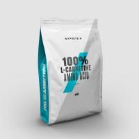 MyProtein L-Carnitine Acetyl 250g