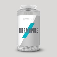 Thermopure 90 tabs